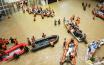 暴雨突袭下的生命接力——郑州万名医院患者大转移纪实