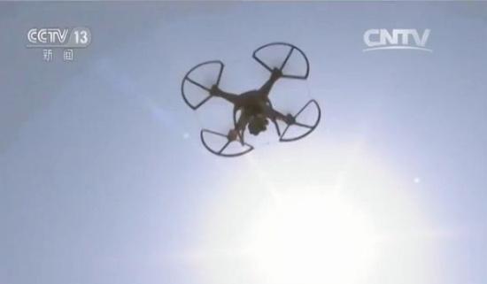 登记注册 无人机/核心提示:250克以上的无人机都要进行实名的登记注册,民用无...