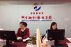 曾排名宁波第一的老牌旅行社被传关门歇业 因移民加拿大业务出问题