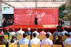 中国人民大学艺术学院毕业展演季开幕