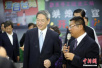 港媒:中国惠台便利措施符合台胞实际需求!