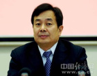 龙游人陈小江任监察部副部长,此前为辽宁省委常委、纪委书记