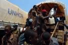 联合国难民署:布隆迪或成非洲第三大难民来源国