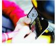 9家共享单车可以免押金了 还可自动投保意外险