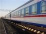 石家庄站端午小长假将加开14列旅客列车