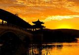 泉山区成立旅游联盟 促进区域旅游一体化快速发展