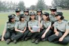 今年不再从普通高中定向招收国防生 辽宁将受哪些影响