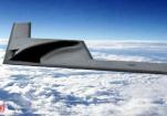 美军或大幅增购B-21轰炸机:确保击败所有敌人