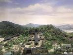 专稿 就在这一天,一个人与一座村,同时点亮了婺州窑的复兴梦!