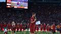 欧洲五大联赛:大片连连看