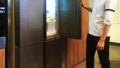 卡萨帝占据五一高端冰箱市场最大份额带动消费升级