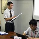 南京首次公证摇号售房