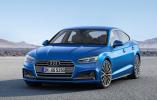 6月将上市十大新车 豪华品牌集中发力