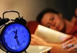 高考前一天晚上几点睡 高考前一天晚上睡不着怎么办