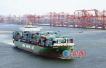 东渡港区将适时搬迁改造 功能要转移到海沧等港区