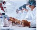 防癌体检到底做什么,哪些人群要特别注意