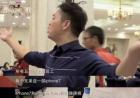 """""""预言帝""""刘强东干了亏本生意,为何还继续往里砸钱?"""