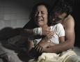 实拍同性恋治疗所恐怖内幕:捆绑强奸轮流上阵