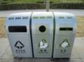 时隔一月再访济南智能垃圾箱:市民垃圾分类意识渐强