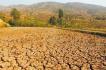 山东半岛持续干旱!威海一天要借26万方远水解近渴