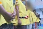 偷渡到中国找工作