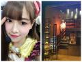 SNH48成员唐安琪报告烧伤恢复近况:我在暗中观察大家