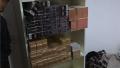 镇江 | 警方破获重大售卖假烟案 现场缴获假烟2000余条