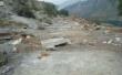 辽宁在全省建立了地质灾害群测群防点1585处