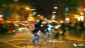 侠客岛:首家共享单车企业倒闭 下一个会是谁?