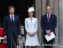 英国王位被嫌弃?哈里王子:没有皇室成员想继承