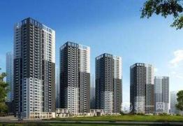 鄭州6000萬㎡安置房要有證了 可入市進行交易