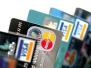 不用的银行卡存隐患 仅把余额清零就够了吗?