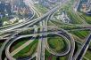 中国一带一路最具开发潜力城市榜 郑州第二