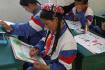 新疆5年来新聘教师75%在乡村学校