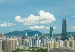 """深圳,高等教育逆袭升级""""硬件硅谷"""""""