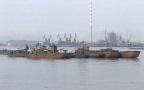 河南内河航运投资87亿 打通出海的航运通道