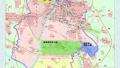 河北张家口:主城区将打造三个特色小镇