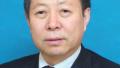 李英杰当选民革河南省委会新一届主委