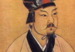 累累白骨:中国历史上血腥的屠城记载