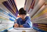 中美日韩四国高中生对比,这个现象耐人寻味…