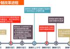 【喜迎党代会•山师这五年】教育教学质量持续提升