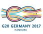 G20汉堡峰会前瞻:习近平将提出有价值的中国方案