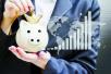 乐视金融15%高收益产品风险凸显 存关联交易和资金池嫌疑
