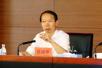 56岁沈晓明接棒中国长城资产董事长 张晓松到龄卸任