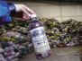 """废弃农药瓶""""包围""""黑龙江一保护区污染检测已开展"""