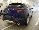颜值与实力并存 高性能运动SUV 阿尔法·罗密欧Stelvio