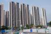 500万的房子可从银行贷到530万?深圳楼市零首付重现