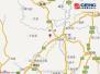 四川广元市青川县发生4.9级地震 震源深度21千米-旅游频道