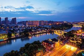 杭州楼市半年报来了 里面的这些信息你读懂了吗?