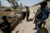 IS娃娃兵被训练成炮灰 准备在欧洲发动特大袭击